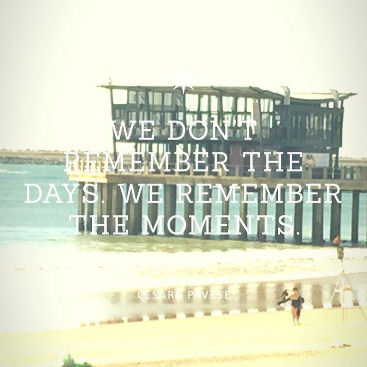 @dbngrams #seaside #dbn