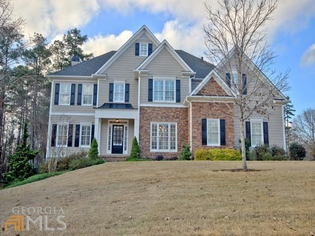 501 Manderstone Peachtree City Ga 30269 Mls Listing 7566302 Peachtree City House Styles Mansions
