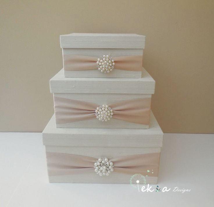 diy wedding card box ideas doozie weddings - 28 images - diy wedding ...