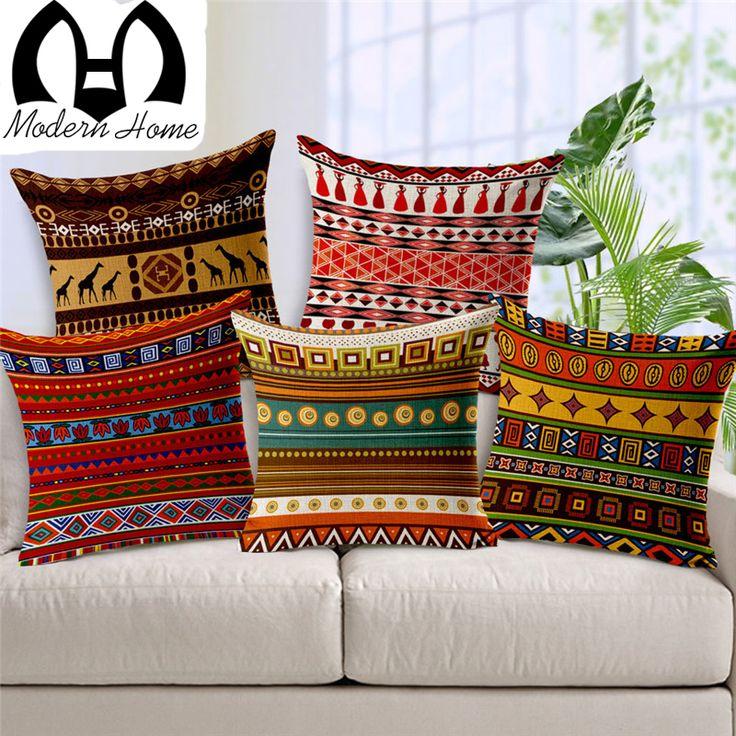 Best 25+ Cheap pillows ideas on Pinterest | Cheap ...