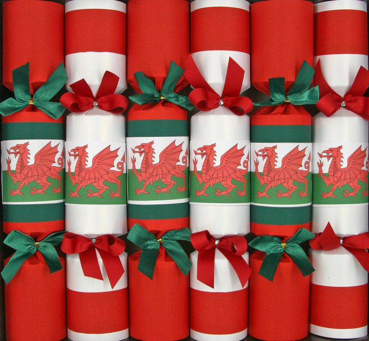 The 32 best images about CHRISTMAS in Wales on Pinterest ...