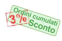 Cibo e accessori per cani, gatti e animali domestici |  3% di sconto per ordini superiori a 100 euro!