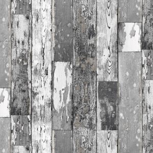 Mørk drivved kontaktplast / selvklebende folie    Perfekt til å pynte veggen, bordet, skapet eller døren!     Trykk videre for å komme til nettbutikken