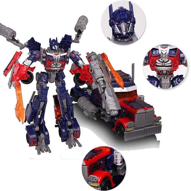 $9.60 (Buy here: https://alitems.com/g/1e8d114494ebda23ff8b16525dc3e8/?i=5&ulp=https%3A%2F%2Fwww.aliexpress.com%2Fitem%2FHot-Sale-Super-Hero-Toys-Transformation-Robots-Action-Cars-Robot-Kit-3C-Plastic-Kids-Toys-For%2F32737312309.html ) Hot Sale Super Hero Toys Transformation Robots Action Cars Robot Kit 3C Plastic Kids Toys For Boys Regalos Figuras Juguetes for just $9.60