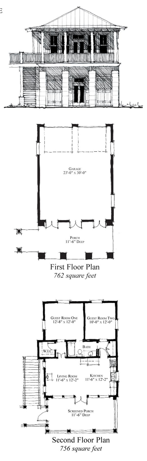 100 coolhouseplans cool house plans and simply elegant home 16 best carolina house plans images on pinterest cool house find this pin and more on