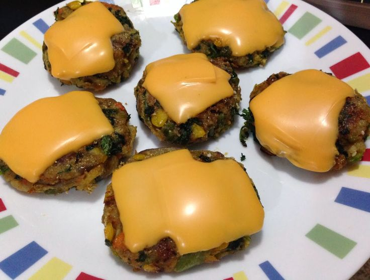 Pin by Indo Fusion on Indo Fusion | Pinterest | Patties recipe, Veggies and Recipes
