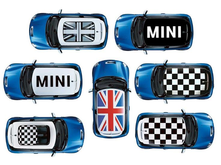Les 63 meilleures images du tableau mini cooper exterior parts accessories sur pinterest Mini cooper exterior accessories