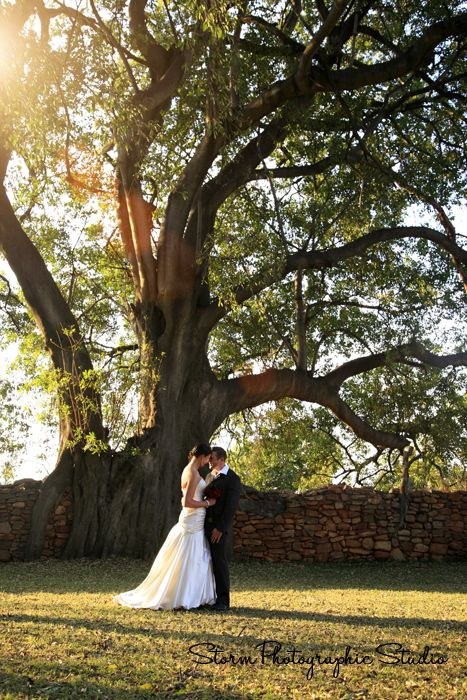 Wedding photography. The wedding of Werner & Riana - 28 June 2014 - Cussonia Crest, Pretoria. Photography by Storm Photographic Studio, Wedding Photography Gauteng.