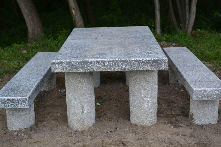 Set picnic - Petrifalean.ro