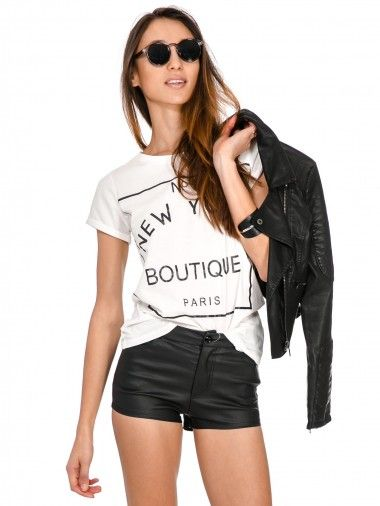 New York State of Mind Top $24.95