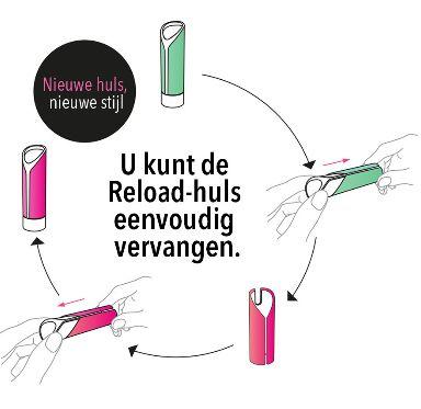 http://www.glamourplaza.nl/parfum-verstuiver-kopen/