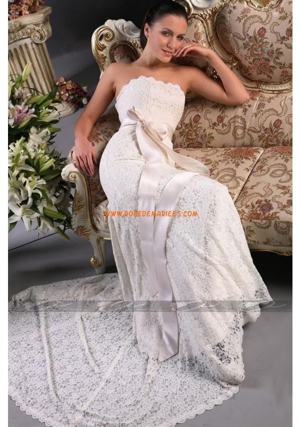 163 besten Robe de cocktail Bilder auf Pinterest   Hochzeiten ...