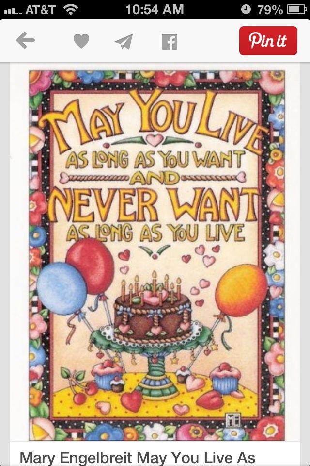 1897 best Birthdays images – Live Happy Birthday Cards