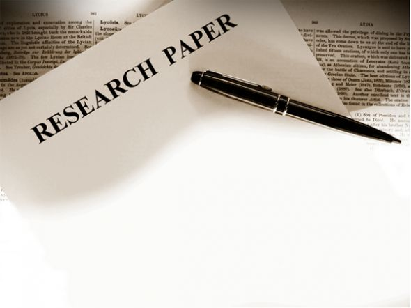 This link will show you a few ways to write a research paper that deserves and A+.