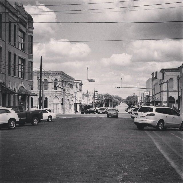 1000+ Images About Ballinger Texas On Pinterest
