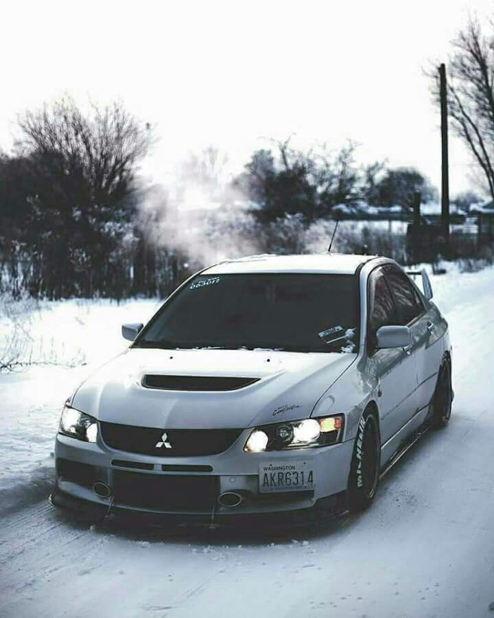 353 Best Mitsubishi Images On Pinterest: 17 Best Ideas About Mitsubishi Lancer Evolution On