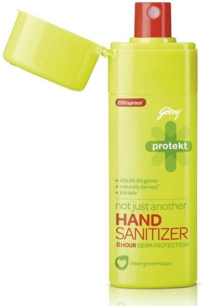 Hand Sanitizer Buy Hand Sanitizer Online At Best Prices In India