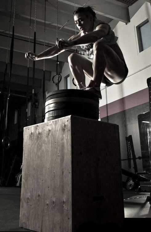 Images about crossfit art photos on pinterest