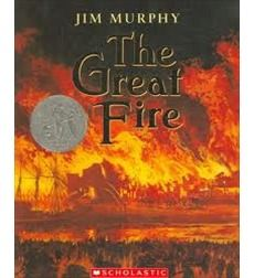 a personal narrative on the fire in chicago Tax) is imposed upon the privilege of using in the city of chicago nontitled tangible personal property purchased at retail on or after january 1, 1992 from a retailer located outside the city the tax is at the rate of one percent of the property's selling price and.