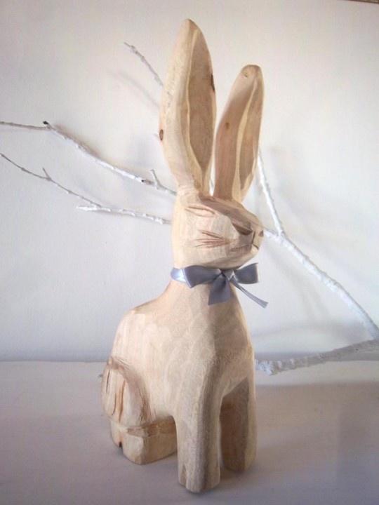 Mr Rabbit_R100