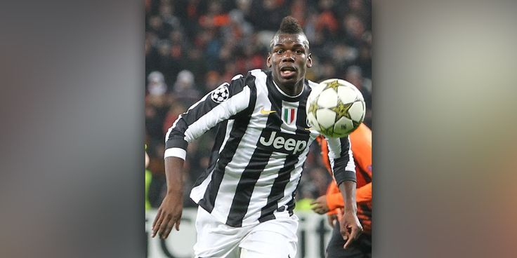 Paul Pogba Transfer News & Rumors: Juventus stay confirmed, confident Dybala says - http://www.sportsrageous.com/soccer/paul-pogba-transfer-news-rumors-juventus-stay-confirmed-confident-dybala-says/31314/