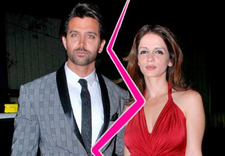 Sussanne is ready to tie the knot, again? Rumour or Truth?