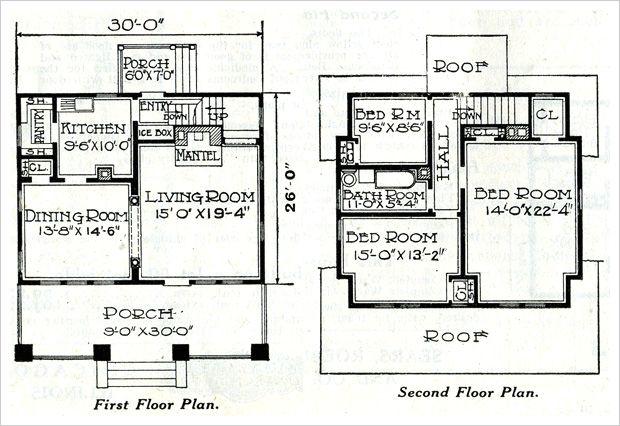 145 best floor plans auto electrical wiring diagram145 best floor plans