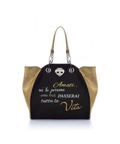 manni fashion vendita online borse donna le pandorine