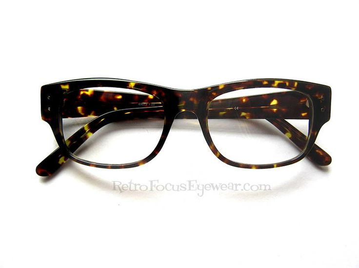 geek nerdy reading glasses frankie reader retro focus eyewear a thick frame with a wide temple and a pair of rivits at each corner - Wide Frame Reading Glasses
