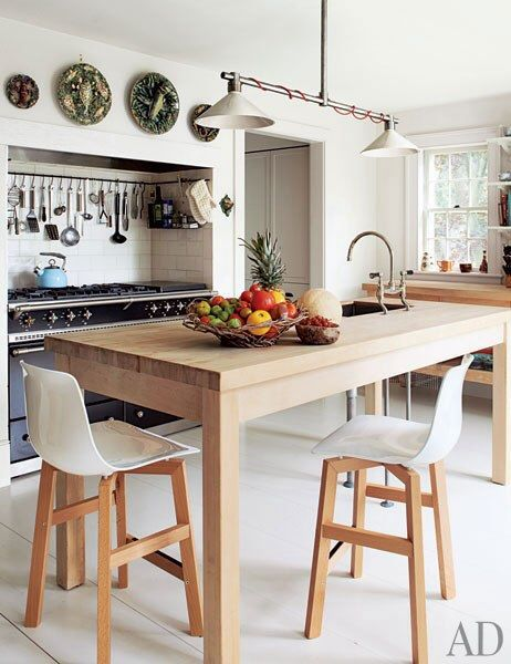 billy cotton cindy sherman s house kitchen design chic kitchen bohemian kitchen on boho chic kitchen table id=29479