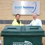 The Dorset Waste services offered by Commercial Recycling