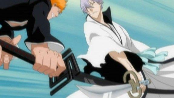 Bleach Episode 297 English Dubbed | Watch cartoons online, Watch anime online, English dub anime