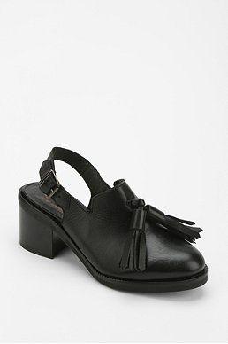 Inexpensive 203720 Nike Air Max Men Black Cyan Shoes