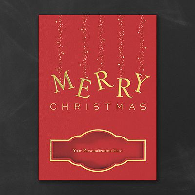 17 best images about personalized merry christmas cards on for Best personalized christmas cards