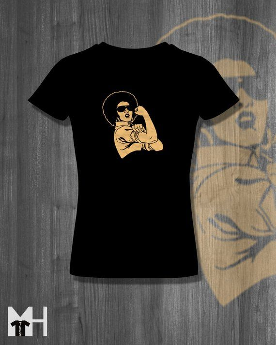 fde9bf4f55b SISTA STRENGTH T shirt Natural Hair T-Shirt Plus Size Clothing Afrocentric Shirt  Black Lives Matter Afro tee custom