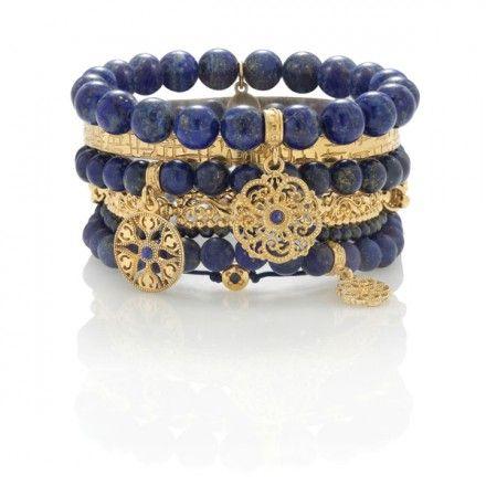 Gwiazda południa #mokobelle #mokobellejewellry #jewellery #buythelook
