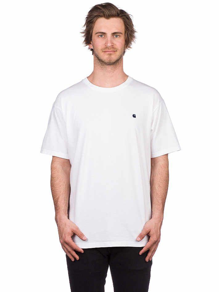 bdfa59b4fa1 Buy Carhartt WIP Madison T-Shirt online in 2019   boyfriend
