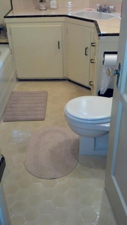 23 best images about 1930s bathroom ideas on pinterest for 1930 bathroom tile ideas