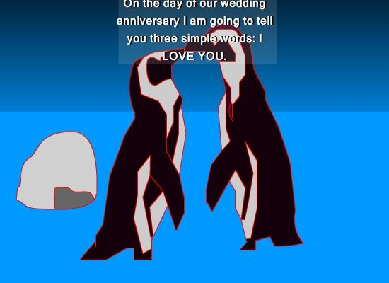 http://pinappu.hubpages.com/hub/Best-Wedding-Anniversary-Messages-for-Husband-Anniversary-Letters-to-Husband
