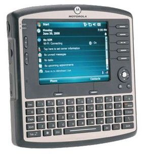 A mobile computer is a personal computer you can carry from place to place.
