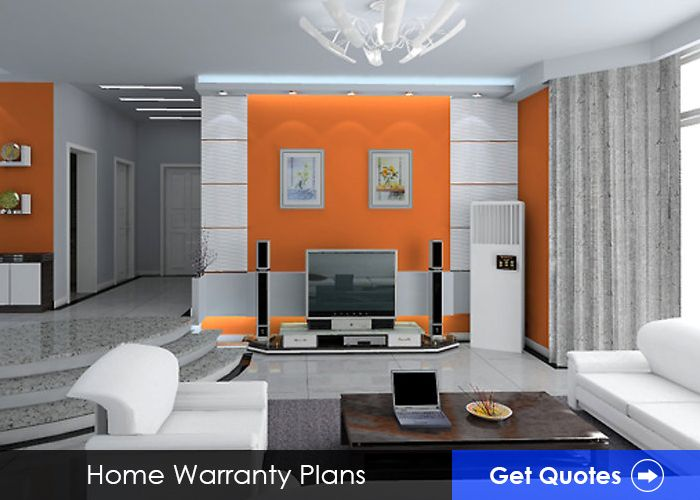 Detroit, Michigan Home Warranty Quotes - In less than just a few minutes, you can compare multiple quotes from the best warranty companies in America.