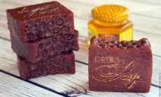 Магазин мастера Лидия (deira-soap): мыло, релаксация, ароматерапия, мыло-шампунь, шампунь, скраб