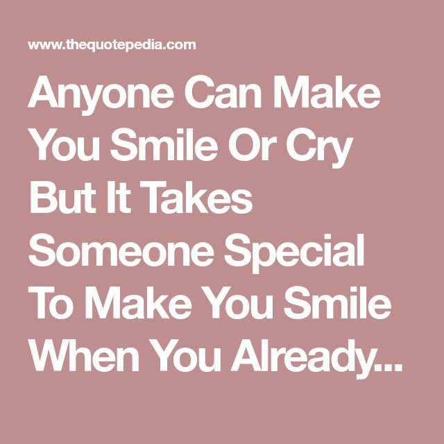 The 25+ best Make someone smile quotes ideas on Pinterest | Qoutes ...