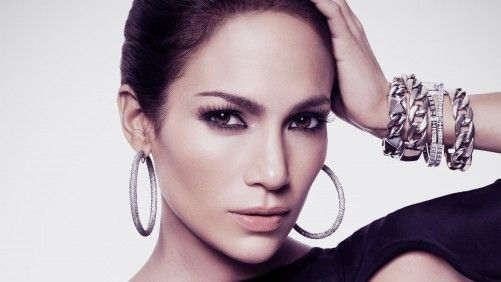 Jennifer Lopez Unseen Pictures, Latest News And Biography