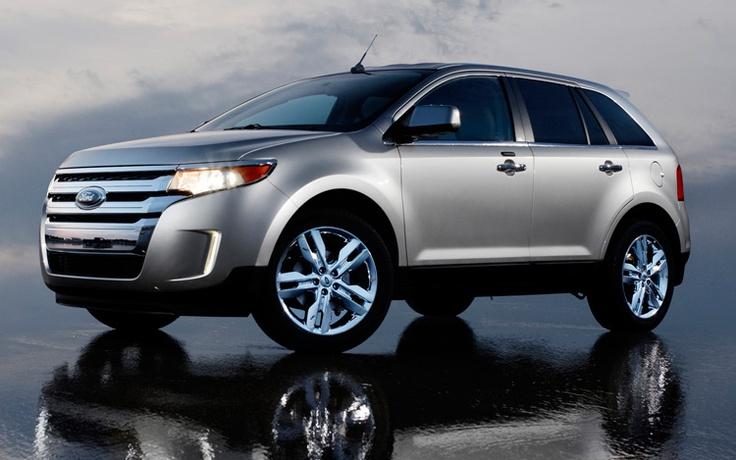ford edge: 2013 Ford, 2012 Ford, 2014 Ford, Automotive Cars, Fordedg Orangecounti, Edge Limited, Edge Se, Ford Edge, Dreams Cars