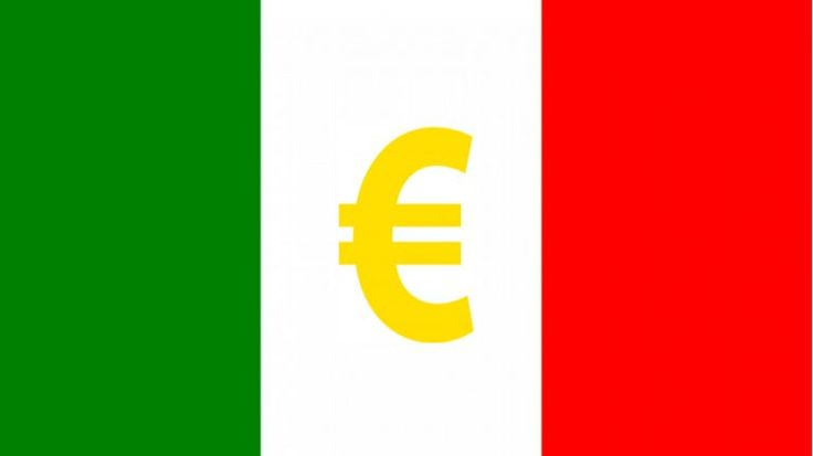Why Italy's financial crisis matters