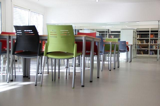 1000 images about esne escuela universitaria de dise o e - Escuela universitaria de diseno ...
