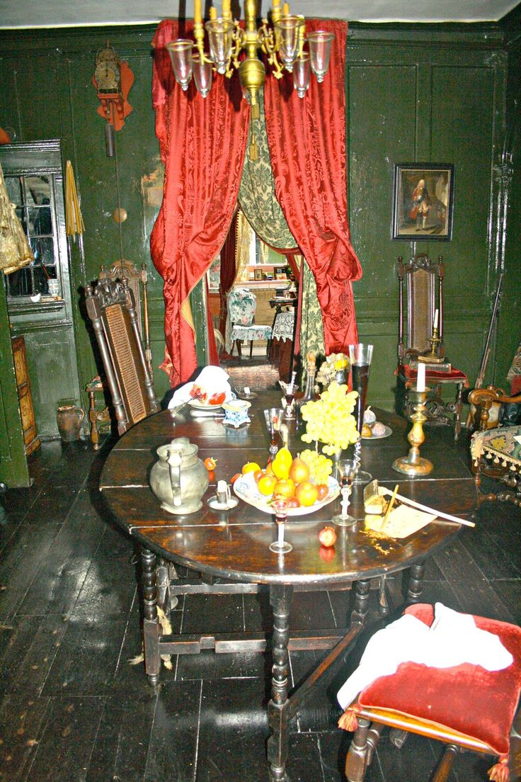 973 best country interiors images on pinterest primitive decor dennis severs house 18 folgate street london country interiorshouse interiorsenglish homesopposites attractvictorian