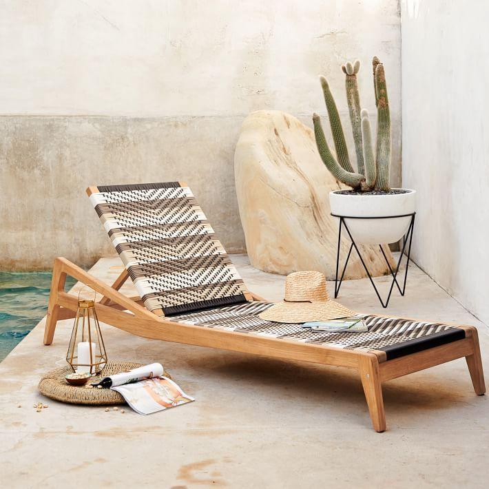 African Garden Furniture African outdoor furniture furniture designs african outdoor furniture designs workwithnaturefo
