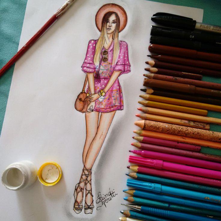 Fashion Coolture! <3
